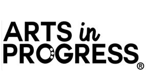 Arts in Progress